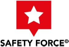 Safety Force Logo